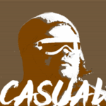 View stats for CasAF