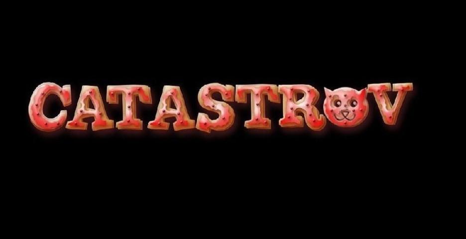 CatastroV