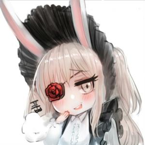 캣비쟝  Art works 그림방송 #painting #anime #drawing