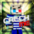 View CatchMeMC's Profile