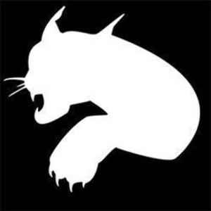 Logo CatOfFay