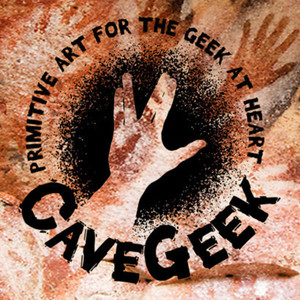 CaveGeekArt