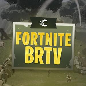 Fortnite_brtv