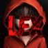 LexCraik