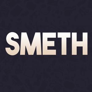 SMETH__