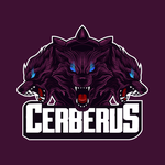 View stats for CerberusXCVIII