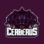 View stats for CerberusXCVIII