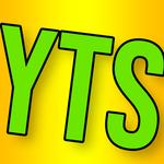 YTScrome