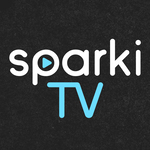 View stats for sparkitv