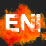 View stats for enimas
