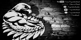 Profile banner for lookhawk