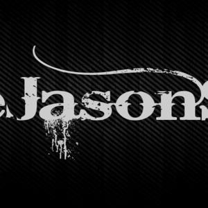thejasonshow