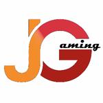 View stats for JudasGamingOnline