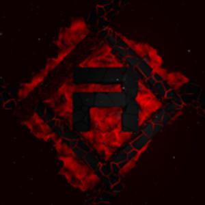 byRecoN_ Logo