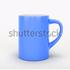 View blue_mug97's Profile