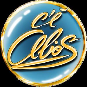Celios89 Logo
