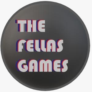 TheFellasBr Logo