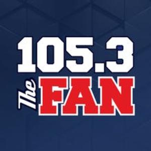 dallasfancam Logo