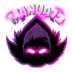 View stats for ManuA12