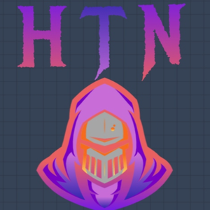 View heyy_thatz_nice's Profile