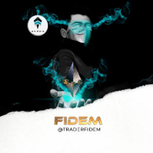 Fiidemm Logo