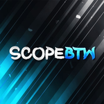 View stats for scope_btw