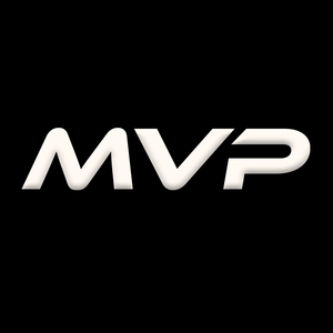 MVPVids Logo