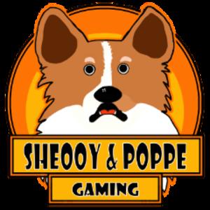 Sheooy Logo