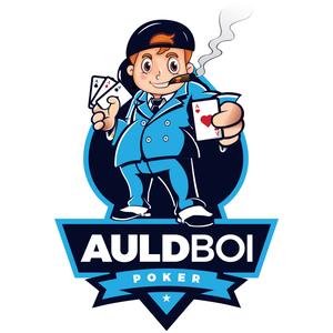 auldboi Logo