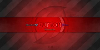 Profile banner for button