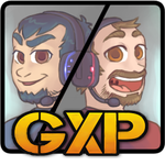 View stats for GXPStreams