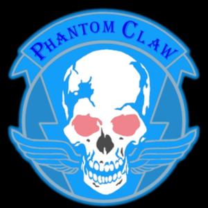PhantomClavv