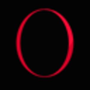 Omen_03 Logo