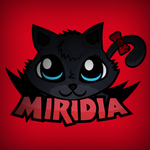 View stats for MiridiaDota