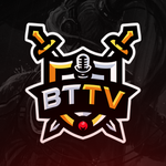 View stats for BASETRADETV
