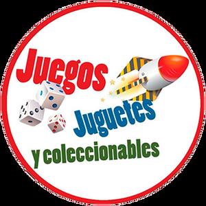 JJyCLive Logo