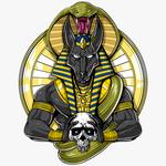 PharaonEmpower