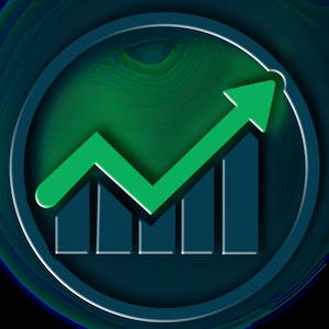 TradingSafely Logo