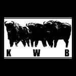 View klub_wesolego_browara's Profile