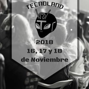 Tecnoland_Oficial