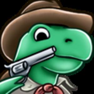 StreamElements - diabetasaurus