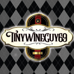 View stats for tinywineguy69