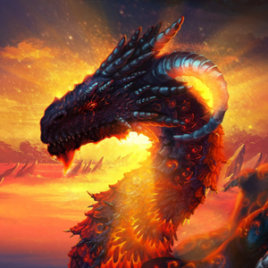 View DarkDragon_TRD's Profile