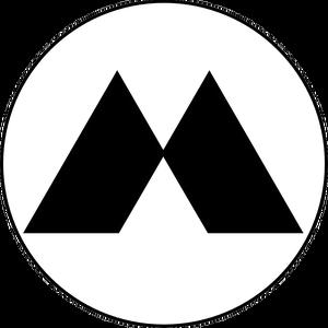 View AzenoX_'s Profile