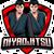 avatar for miyaojitsu