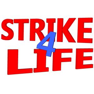 strke4life's Avatar