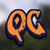 View qualifiedcraft's Profile