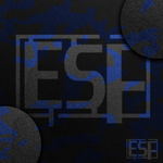 View stats for eSftruth
