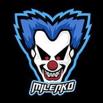 View stats for MilenkoGaming