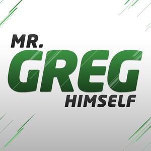 View MrGREGhimself's Profile